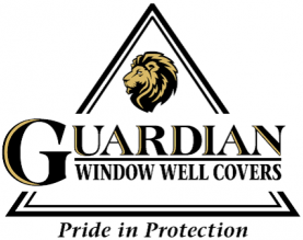 Guardian Window Well Covers